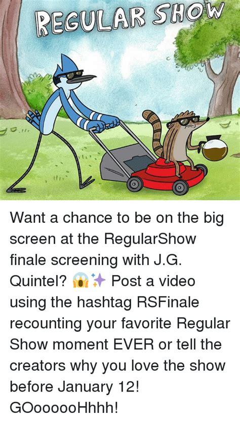 regular show meme 25 best memes about regular show regular show memes