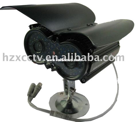 low light security camera security camera light security camera light manufacturers