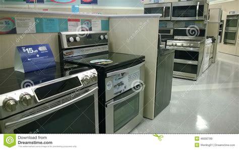 home appliances store editorial image image 31503185 home appliance selling editorial stock image image 46000789