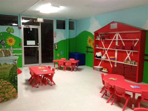 32 best church nursery makeover ideas images on church nursery nursery ideas and