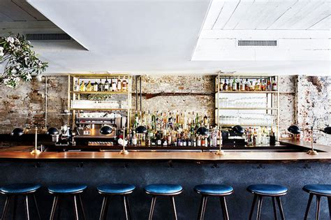 Interior Design Ideas For Restaurant Bar by 301 Moved Permanently