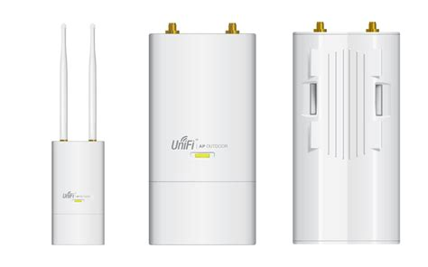 Ubiquity Ap Outdoor5 Uap Outdoor 5 Unifi Uap Outdoor ubiquiti unifi outdoor wireless wifi access point