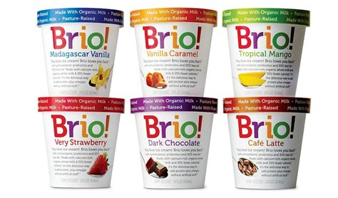 brio calorie count 22 best worst probiotic foods eat this not that