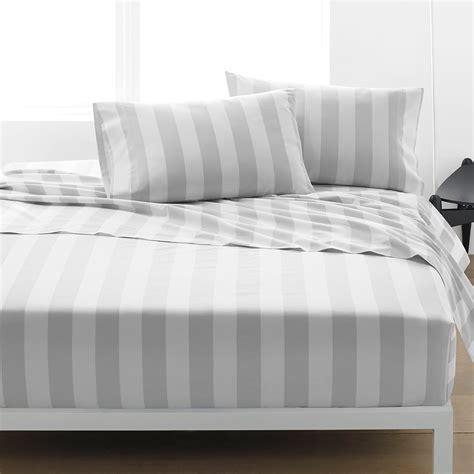marimekko comforters sale marimekko unikko korsi percale bedding marimekko bed