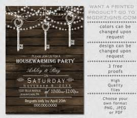 housewarming invitation template 26 housewarming invitation templates free sle