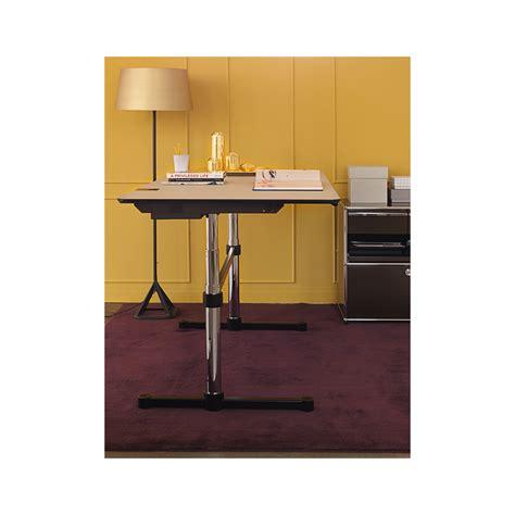 Usm Desk by Usm Haller Kitos M Height Adjustable Desk