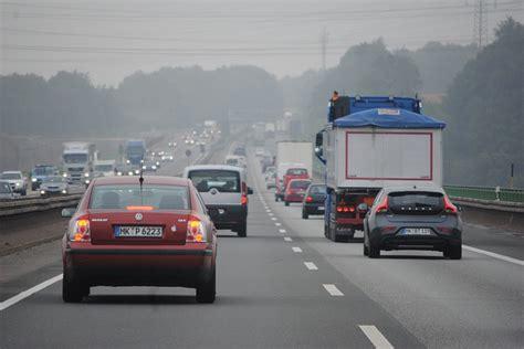 Versicherung Für Auto Im Ausland by Kfz Versicherung Im Ausland Auto Optimal Versichern