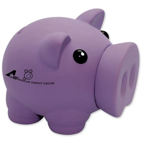 unique piggy banks unique piggy banks images