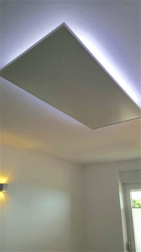 infrarotheizung decke oder wand sundirect infrarotheizung wand oder deckenmontage