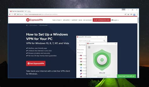 best free vpn best free vpn servers for windows