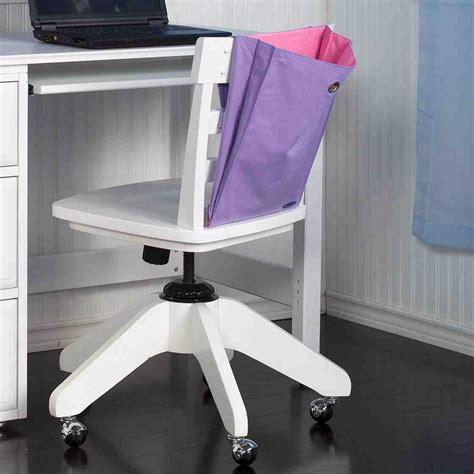 white desk chair home furniture design