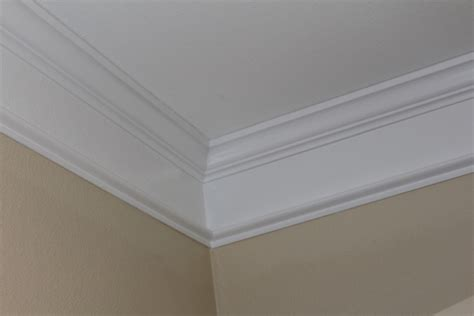 Crown Molding For Low Ceilings by Best Crown Molding For Low Ceilings Studio Design Gallery Best Design