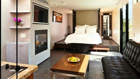 Decoration Interieur Petit Espace 2166 by Am 233 Nagement Petit Espace Id 233 Es D 233 Co Petit Appartement