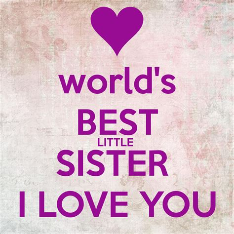images of love you sister i love you little sister www imgkid com the image kid