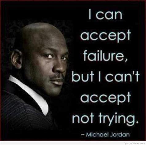 z quotes on failure quotesgram