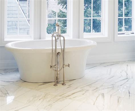 Cork Flooring In Bathrooms - green bathrooms and bathroom remodeling