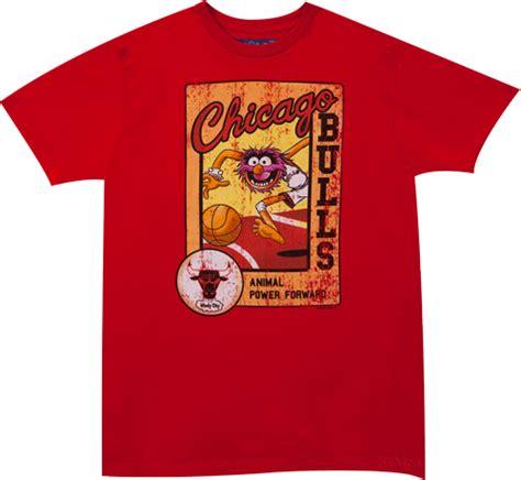 Tshirt Chicago Bulls 05 Gs chicago bulls animal shirt t shirt 80stees t shirt