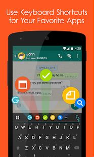 keyboard themes for nokia ginger keyboard emoji gifs themes games apk for