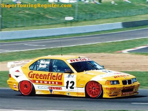 super touring register  bathurst