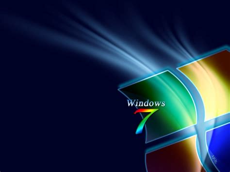 imagenes para pc windows 7 wallpapers windows taringa