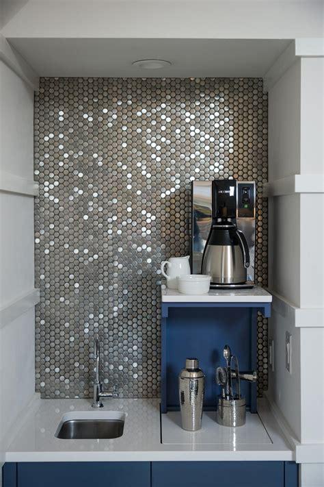 sink in bedroom photo page hgtv