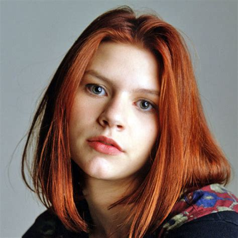 claire danes red hair my so called hair color the history of bright big bold