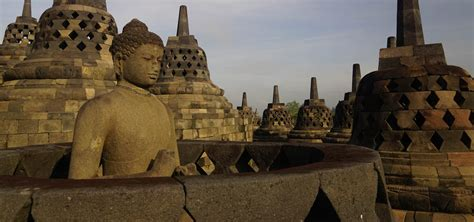 backpacking  yogyakarta centsible travel blog