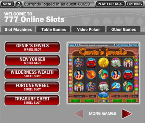 casinos with table games near me 777 slots near me pizza 171 australia online casinos