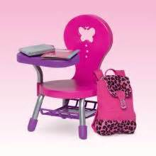 my life doll desk 28 best 18 inch doll my life as walmart images on