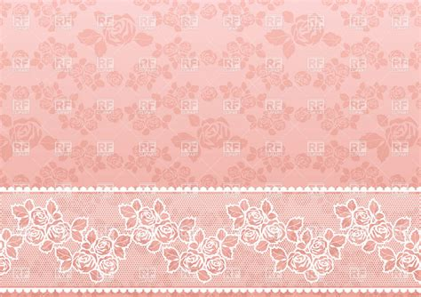 pink vintage cool wallpapers i hd images