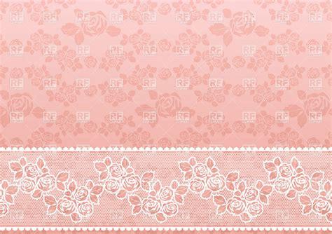 pink wallpaper vintage hd pink vintage cool wallpapers i hd images