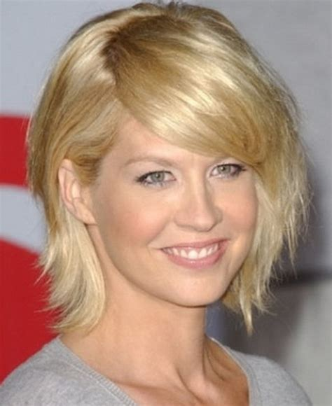 Shaggy Bob Hairstyles by 8 Bob Hairstyles Shaggy Bob Haircut Ideas Popular Haircuts
