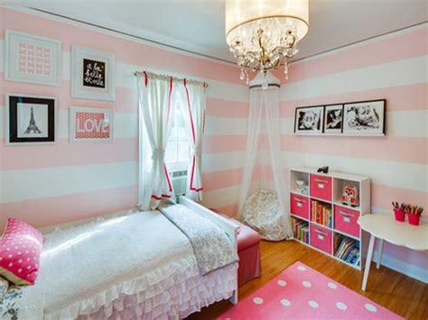 paris themed teenage girl bedroom ideas white bedroom decoration paris bedroom ideas for small