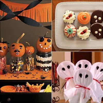 halloween para ni 241 os noche de halloween para ni 241 os feliz cumple com py fiestas de halloween para ni 241 os