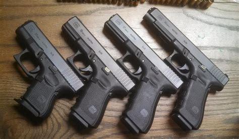 Galerry custom ar 15 pistol grip