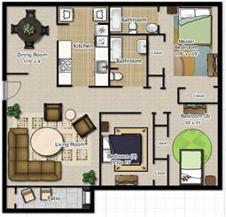 small house plans 300 sq ft search house