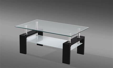 Harvey Norman Furniture Coffee Tables Munich Black Coffee Table Harvey Norman New Zealand