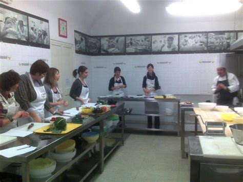 a tavola con lo chef a tavola con lo chef scuola di pasticceria e gelateria