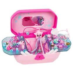 Coupons For Kitchen Collection shopkins jewelry box target