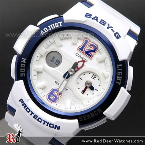 Casio Baby G Bga210 4b2dr buy casio baby g world time 100m resin band sport bga 210 7b2 bga210 buy watches