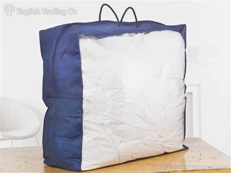 Duvet Storage Bag contract duvets for hotels education hospitality