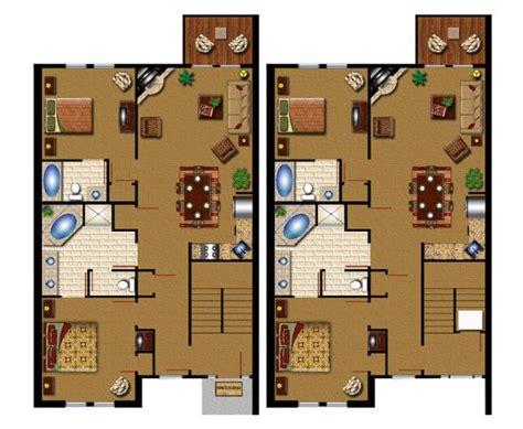 historic powhatan resort floor plan williamsburg plantation resort 139 1 8 0 updated 2017 prices condominium reviews va