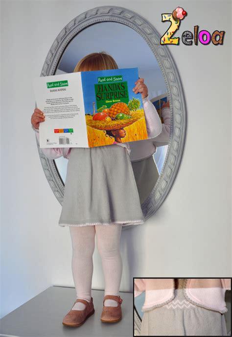 handas surprise libro en pdf estilo de libro handa s surprise 2eloa