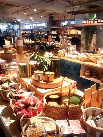 The Shop Edc Green Tea 1000 images about tokyo waku waku on shops