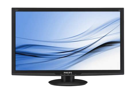 Led Monitor Philips philips 273e3lhsb 00 led monitor kaufen otto