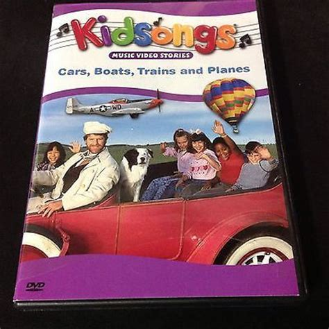 kidsongs cars boats trains and planes 61 best images about kidsongs on pinterest merry