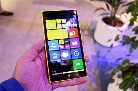 themes nokia lumia 1520 mobile wires mobile reviews mobile apps themes games