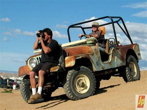 hatari jeep sija view topic hitch mounted cargo rack
