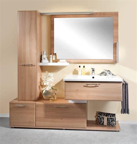 badezimmer p max ma 223 m 246 bel tischlerqualit 228 t aus 214 sterreich