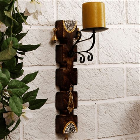 best selling home decor items best selling decor lighting from amazon india sabse